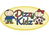Dizzy Kidz Indoor Playcentre, Tredegar