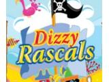 Dizzy Rascals Indoor Playcentre - Laurencekirk