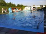 Billinghay Swimming Pool