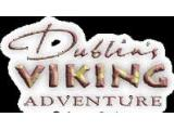 Dublin Viking Adventure