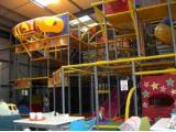 Dweezil's Adventure Centre, Penryn