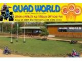 Quad World