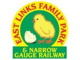 East Links Family Park