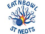 Eat 'N' Bowl Ltd