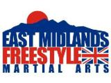 East Midlands Freestyle Martial Arts