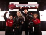 TeamSport Indoor Karting Brighton