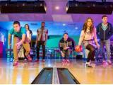 Tenpin Birmingham Star City