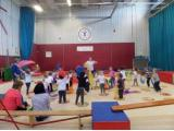 Faversham Activity Centre