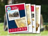 The Shanklin Treasure Trail