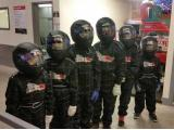 Team Karting Indoor Entertainment Centre