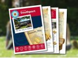 The Southport Treasure Trail