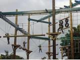 Vivary Adventure Centre