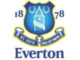 Everton FC Stadium Tour Experience