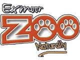 Exmoor Zoological Park - Barnstaple