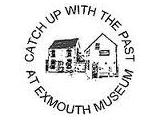 Exmouth Museum