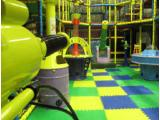Ezeeeplay Indoor Play Centre, Newport