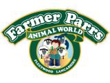 Farmer Parrs Animal World - Fleetwood