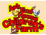 Ash End House Farm - Middleton