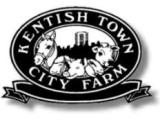 Kentish Town City Farm, London