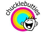 Chucklebutties Play & Party Centre, Belper