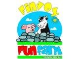 Finvoy Fun Farm - Ballymoney