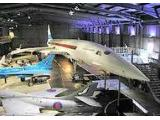Fleet Air Arm Museum - Ilchester