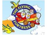 Flying Fortress - Ford