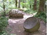 Forest of Dean Sculpture Trail, Coleford