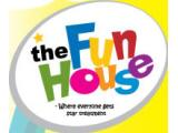 Fun House  - Newry