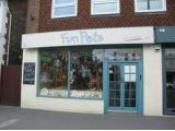 Fun Pots - Haywards Heath