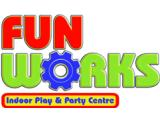 Fun Works Play Centre - Glengormley