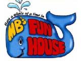 MB'S FUNHOUSE - Gt Yarmouth