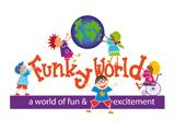 Funky World, Hartlepool