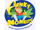 Funky Monkeys Lurgan