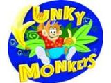 Funky Monkeys - Hounslow