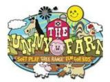 Funny Farm Softplay - Rotherham