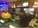 Namco Funscape Manchester