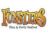 Funsters Party Play Centre - Burslem