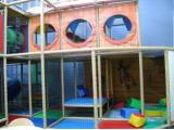 Noahs Ark Soft Play Centre - Bristol