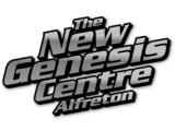 The Genesis Family Entertainment Centre