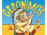 Geronimos Indoor Soft Play Centre - Glasgow