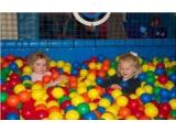 Giggles Play Centre - Bournemouth