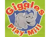 Giggles Play Mill - Warrington