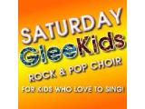 GleeKids Rock & Pop Choir
