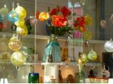 Glory Art Glass, Sandown