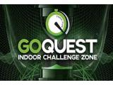 Dublin – GoQuest Indoor Challenge Zone