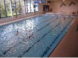 Grangemouth Pool