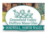 Holywell - Greenfield Valley Heritage Park