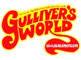 Gulliver's World - Warrington