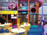 Funsters Childrens Play & Party Venue - Bradford